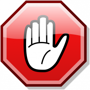 Stop_hand_nuvola_svg