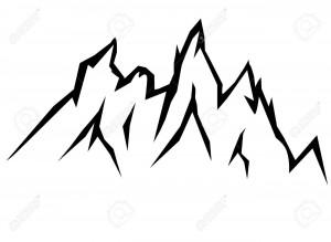 78362002-dessin-de-montagnes-aperçu-des-sommets-de-montagne-